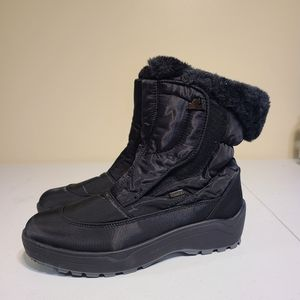 Pajar-Tex Canada winter boots sz 10 [N1L]